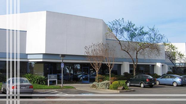 3640 Westwind Boulevard, Santa Rosa CA