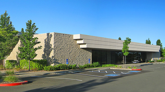 1202 Apollo Way, Santa Rosa – to Airport Business Center, 37,048 square feet, negotiated by Shawn Johnson.