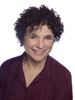 Annette Cooper