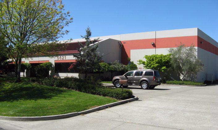 5621 Skylane Boulevard, Santa Rosa CA
