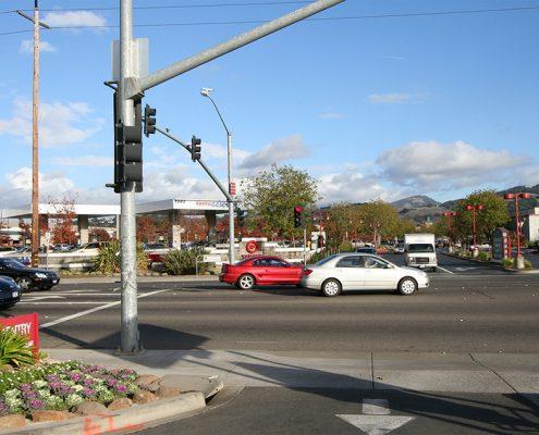 1993 Santa Rosa Avenue